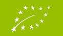 Bio-Siegel der Europäischen Union
