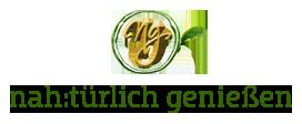 nahtuerlich_geniessen
